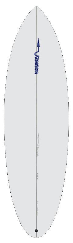 510-Impala-A-web