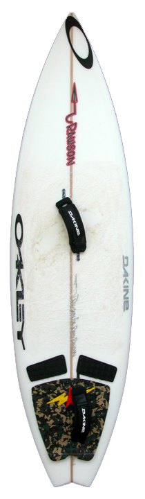 5'10-Kite-SK8-Quad-web