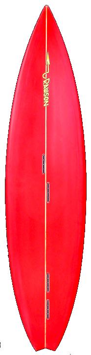 5'10-Tow-SK8-Quad-web