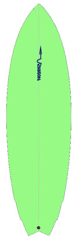 58-DWI-Mint-web