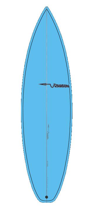 5'9-Kite-Boombox-A-web