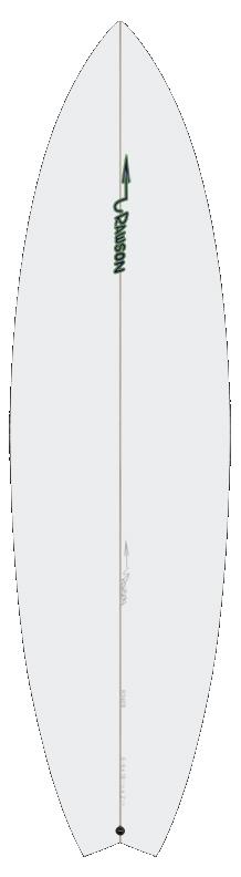 60-ImpalaSS-web