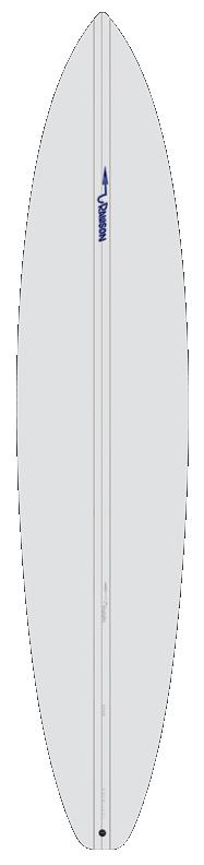 810-Escalade-A-web