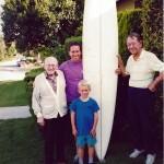 1-27-13_Rawson's-4 generations!