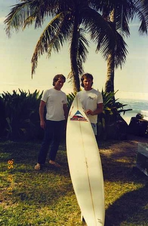 6-19_MR and PR-Waimea board 1985