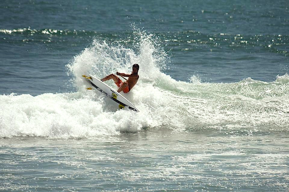 8-2_Mo ripping San Clemente